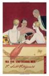 All the Sad Young Men - F. Scott Fitzgerald