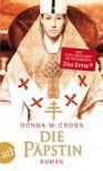 Die Päpstin (Taschenbuch) - Donna Woolfolk Cross