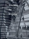 Rebuilding the Reichstag - Norman Foster