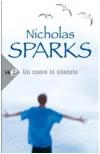 Un cuore in silenzio - Nicholas Sparks