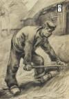 Do the Work - Steven Pressfield