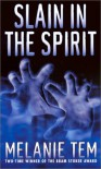 Slain in the Spirit - Melanie Tem