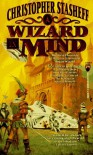 A Wizard in Mind - Christopher Stasheff