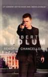 Rękopis Chancellora - Robert Ludlum