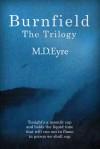 Burnfield - M.D. Eyre