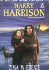 Zima w Edenie - Harry Harrison