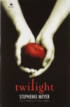 Twilight  - Luca Fusari, Stephenie Meyer