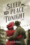 Sleep in Peace Tonight: A Novel - James MacManus
