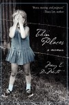 Thin Places: A Memoir - Mary E. DeMuth