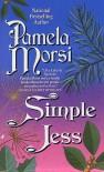 Simple Jess - Pamela Morsi