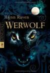 Werwolf - Lynn Raven