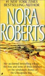 Chesapeake Bay trilogy (Chesapeake Bay Saga #1-3) - Nora Roberts