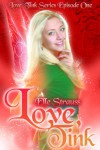 Love, Tink (Love Tink Series) - Elle Strauss