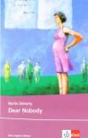 Dear Nobody - Berlie Doherty