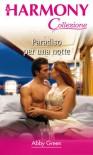 Paradiso per una notte - Abby Green