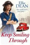 Keep Smiling Through - Ellie Dean