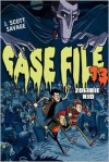 Case File 13: Zombie Kid - J. Scott Savage