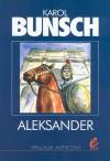 Aleksander - Karol Bunsch