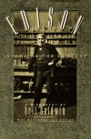 Edison: Inventing the Century - Neil Baldwin