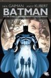 Batman: Co się stało z zamaskowanym krzyżowcem? - Andy Kubert, Simon Bisley, Mark Buckingham, Mike Hoffman, Bernie Mireault, Neil Gaiman