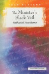 The Minister's Black Veil (Tale Blazers) - Nathaniel Hawthorne
