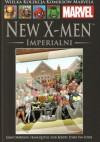 New X-Men: Imperialni - Grant Morrison, Vincent Deighan, Ethan Van Sciver