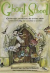 Ghoul School - Corina Fletcher, David   Roberts