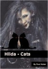 Hilda - Cats - Paul Kater
