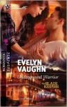 Underground Warrior - Evelyn Vaughn