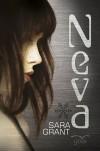 Neva - Sara Grant