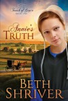 Annie's Truth - Beth Shriver