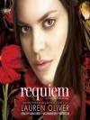 Requiem (Delirium Trilogy, #3) - Lauren Oliver, Sarah  Drew