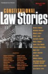 Constitutional Law Stories 2003 - Michael C. Dorf