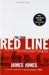 The Thin Red Line - James Jones, Francine Prose