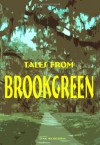 Tales from Brookgreen: Gardens, Folklore, Ghost Stories, and Gullah Folktales in the South Carolina Lowcountry - Lynn Michelsohn