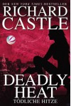 Deadly Heat - Tötliche Hitze  - Richard Castle