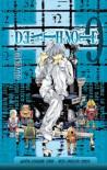 Death Note, Vol. 9: Contacto - Tsugumi Ohba, Takeshi Obata, Agustín Gómez Sanz