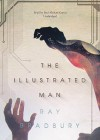 The Illustrated Man [With Earbuds] - Ray Bradbury, Paul Michael Garcia