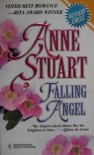 Falling Angel (Rita Award) - Anne Stuart