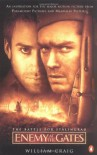 Enemy at the Gates (movie tie-in): The Battle for Stalingrad - William Craig