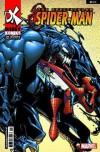 Spectacular Spiderman #2 - Paul Jenkins, Humberto Ramos