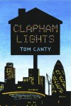 Clapham Lights - Tom Canty