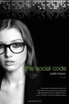 Social Code, The (Start-Up) - Sadie Hayes
