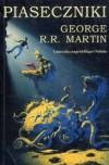 Piaseczniki - George R.R. Martin