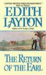 The Return of the Earl - Edith Layton