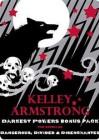 Disenchanted - Kelley Armstrong