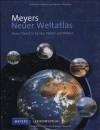 Meyers Neuer Weltatlas - Meyers Lexiconverlag