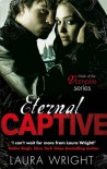 Eternal Captive - Laura Wright