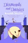 Diamonds and Daisies - Bernadette Strachan