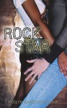 Rock Star - Roslyn Hardy Holcomb